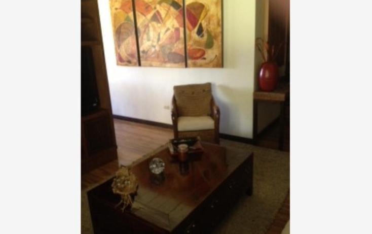 Foto de casa en venta en  , san armando, torreón, coahuila de zaragoza, 396111 No. 03