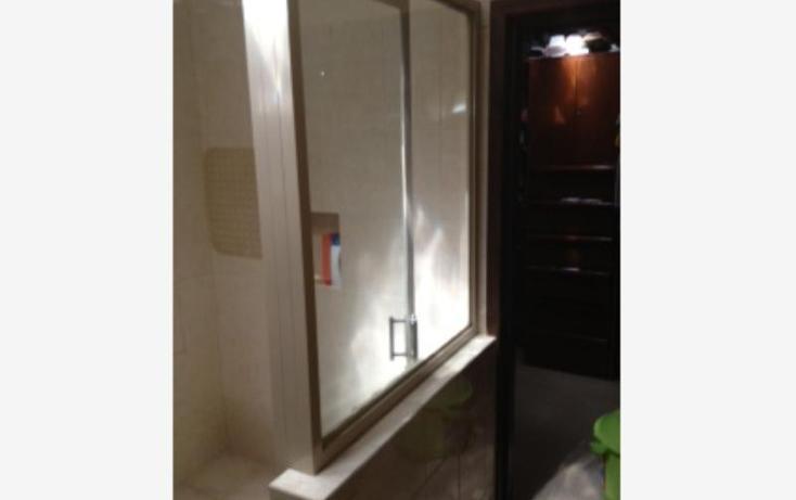 Foto de casa en venta en  , san armando, torreón, coahuila de zaragoza, 396111 No. 04