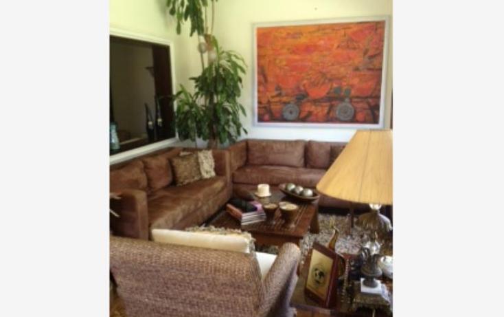 Foto de casa en venta en  , san armando, torreón, coahuila de zaragoza, 396111 No. 07