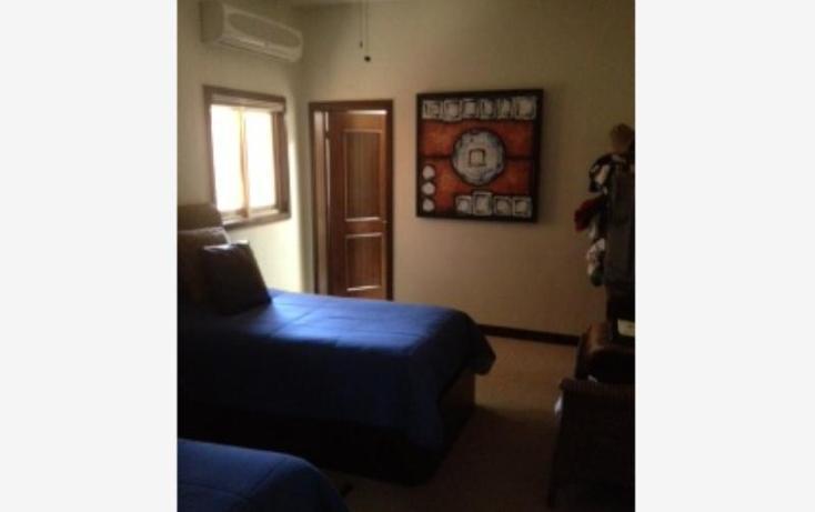 Foto de casa en venta en  , san armando, torreón, coahuila de zaragoza, 396111 No. 08