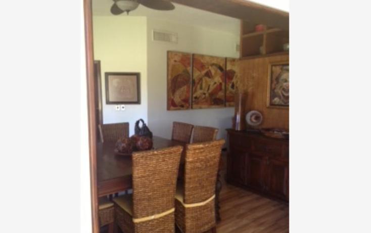 Foto de casa en venta en  , san armando, torreón, coahuila de zaragoza, 396111 No. 10