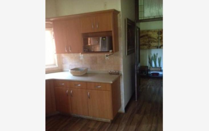 Foto de casa en venta en  , san armando, torreón, coahuila de zaragoza, 396111 No. 11