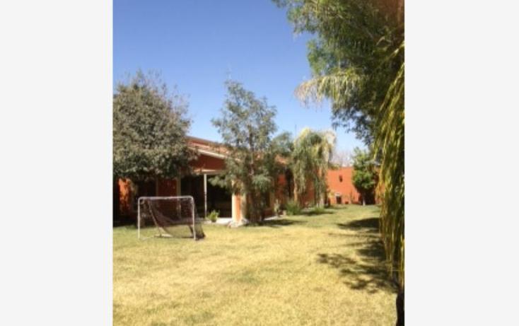 Foto de casa en venta en  , san armando, torreón, coahuila de zaragoza, 396111 No. 12