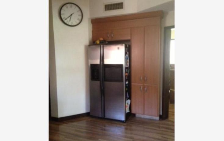 Foto de casa en venta en  , san armando, torreón, coahuila de zaragoza, 396111 No. 13