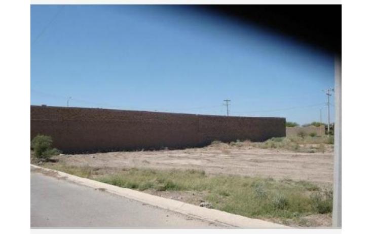 Foto de terreno habitacional en venta en, san armando, torreón, coahuila de zaragoza, 400303 no 04