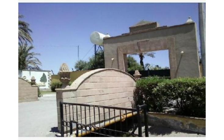 Foto de terreno habitacional en venta en, san armando, torreón, coahuila de zaragoza, 400303 no 05