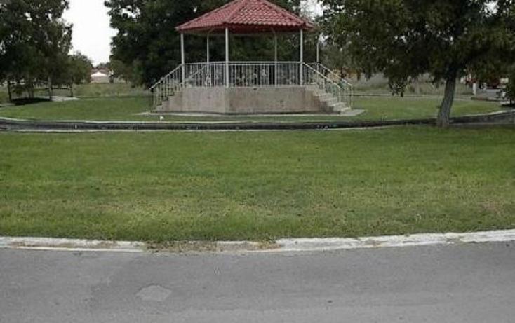 Foto de terreno habitacional en venta en  , san armando, torreón, coahuila de zaragoza, 400303 No. 05