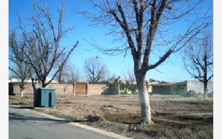Foto de terreno habitacional en venta en  , san armando, torreón, coahuila de zaragoza, 595757 No. 08