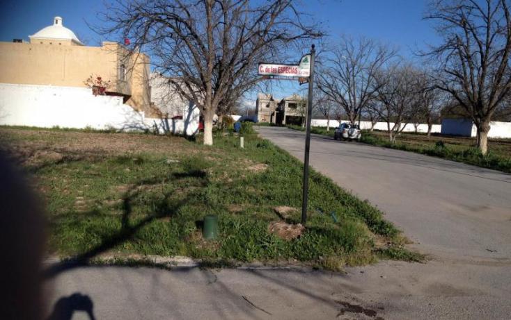 Foto de terreno habitacional en venta en, san armando, torreón, coahuila de zaragoza, 876871 no 03