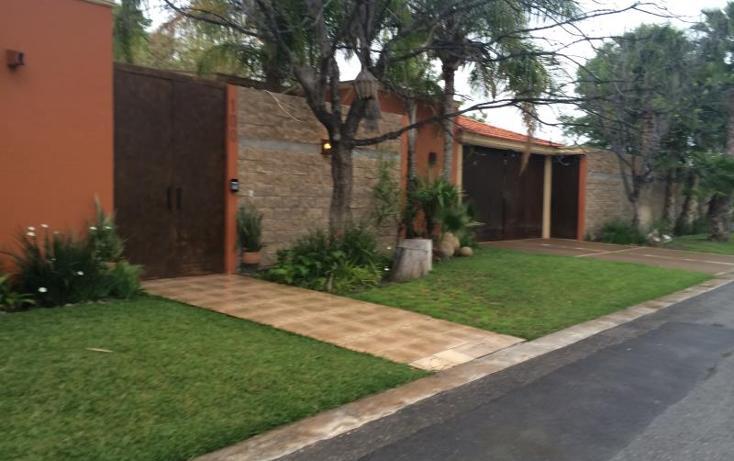 Foto de casa en venta en  , san armando, torreón, coahuila de zaragoza, 970083 No. 01