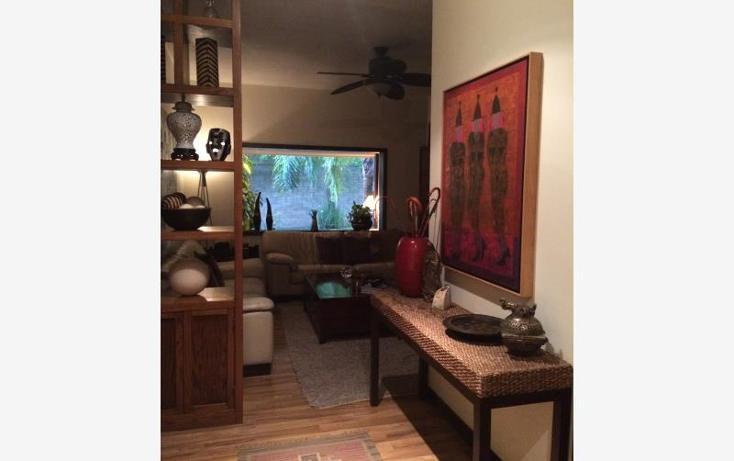 Foto de casa en venta en  , san armando, torreón, coahuila de zaragoza, 970083 No. 02
