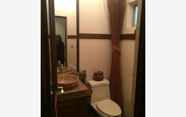 Foto de casa en venta en  , san armando, torreón, coahuila de zaragoza, 970083 No. 03