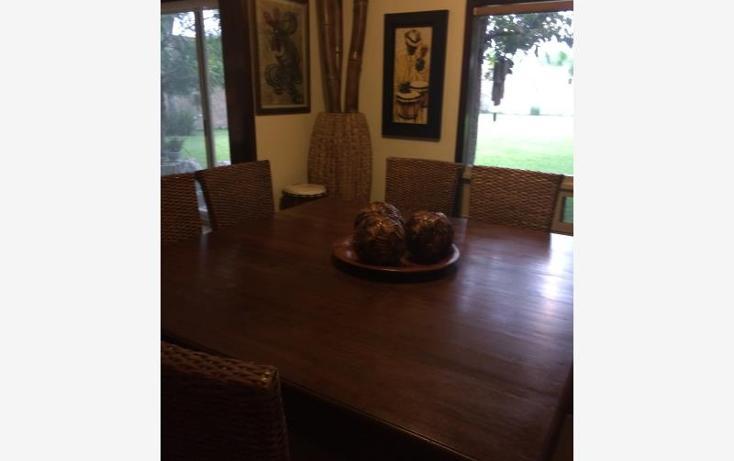 Foto de casa en venta en  , san armando, torreón, coahuila de zaragoza, 970083 No. 04