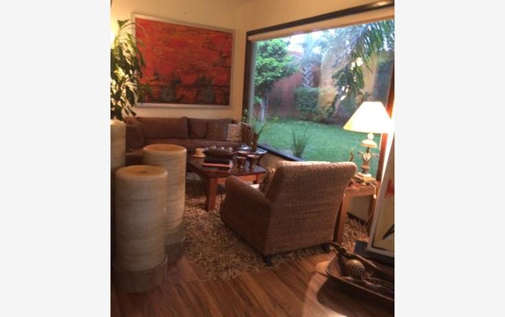 Foto de casa en venta en  , san armando, torreón, coahuila de zaragoza, 970083 No. 05