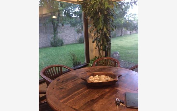 Foto de casa en venta en  , san armando, torreón, coahuila de zaragoza, 970083 No. 06