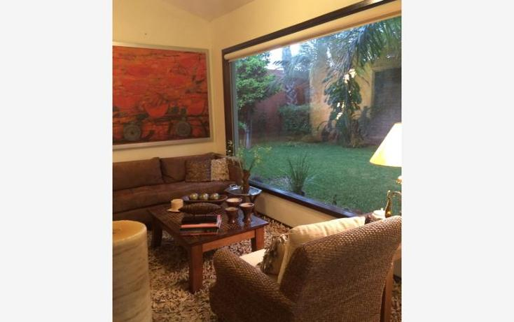 Foto de casa en venta en  , san armando, torreón, coahuila de zaragoza, 970083 No. 07
