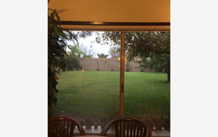 Foto de casa en venta en  , san armando, torreón, coahuila de zaragoza, 970083 No. 08