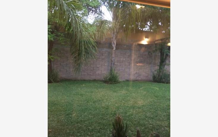 Foto de casa en venta en  , san armando, torreón, coahuila de zaragoza, 970083 No. 09