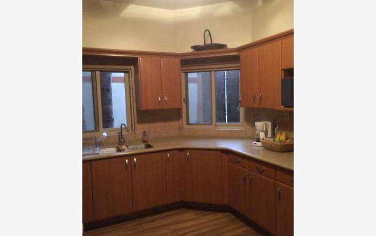Foto de casa en venta en  , san armando, torreón, coahuila de zaragoza, 970083 No. 10