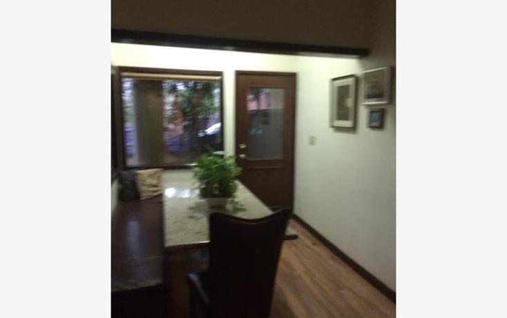 Foto de casa en venta en  , san armando, torreón, coahuila de zaragoza, 970083 No. 11