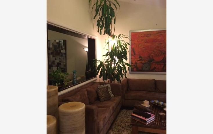 Foto de casa en venta en  , san armando, torreón, coahuila de zaragoza, 970083 No. 12