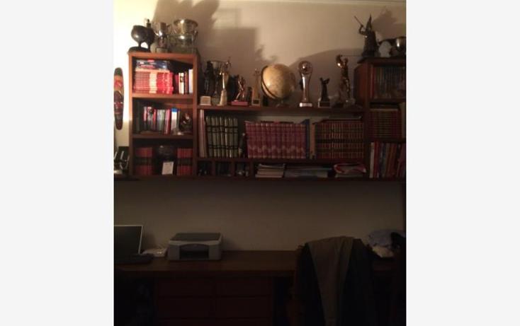 Foto de casa en venta en  , san armando, torreón, coahuila de zaragoza, 970083 No. 13