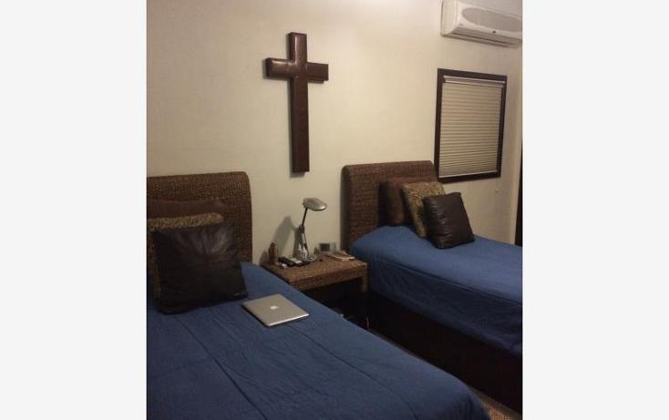 Foto de casa en venta en  , san armando, torreón, coahuila de zaragoza, 970083 No. 14