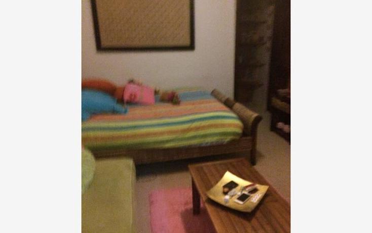 Foto de casa en venta en  , san armando, torreón, coahuila de zaragoza, 970083 No. 15