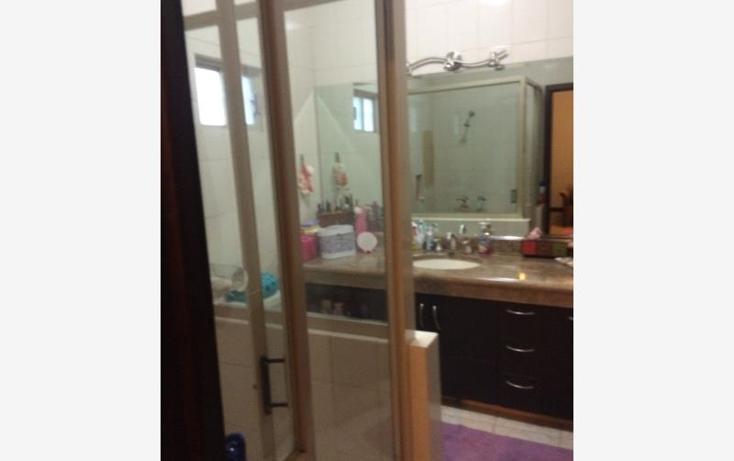 Foto de casa en venta en  , san armando, torreón, coahuila de zaragoza, 970083 No. 16