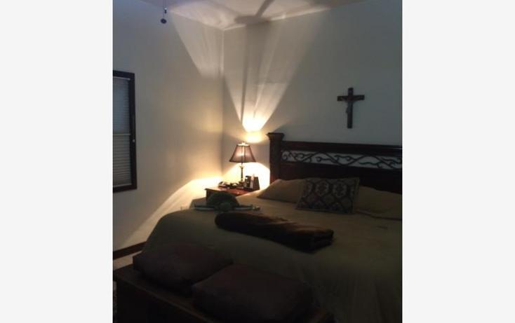 Foto de casa en venta en  , san armando, torreón, coahuila de zaragoza, 970083 No. 17