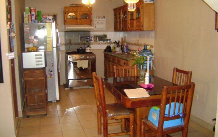 Foto de casa en venta en san arturo 152, lomas de san juan, matamoros, tamaulipas, 1422507 no 02