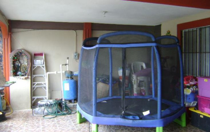 Foto de casa en venta en san arturo 152, lomas de san juan, matamoros, tamaulipas, 1422507 no 03