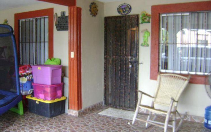 Foto de casa en venta en san arturo 152, lomas de san juan, matamoros, tamaulipas, 1422507 no 04