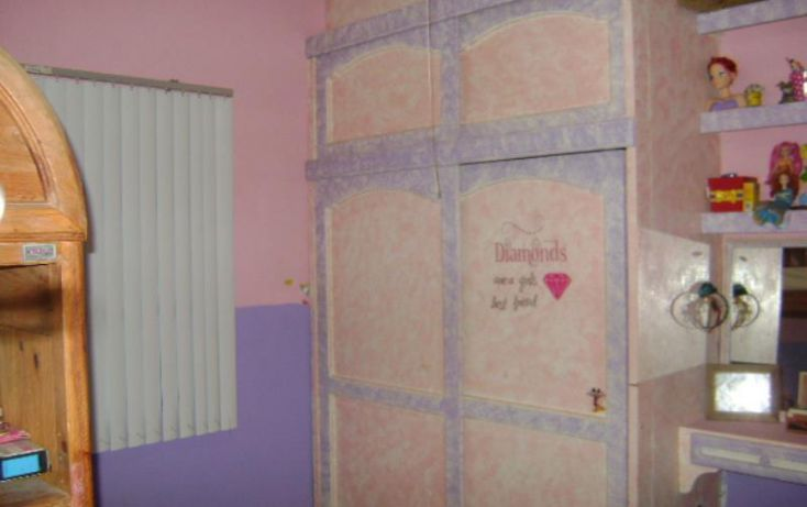 Foto de casa en venta en san arturo 152, lomas de san juan, matamoros, tamaulipas, 1422507 no 10