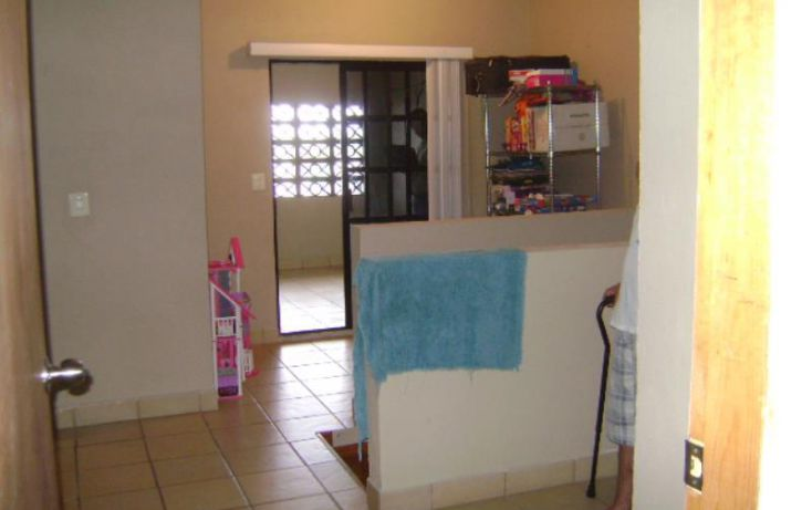 Foto de casa en venta en san arturo 152, lomas de san juan, matamoros, tamaulipas, 1422507 no 11