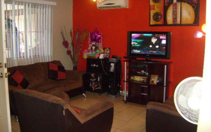 Foto de casa en venta en san arturo 152, lomas de san juan, matamoros, tamaulipas, 1422507 no 12