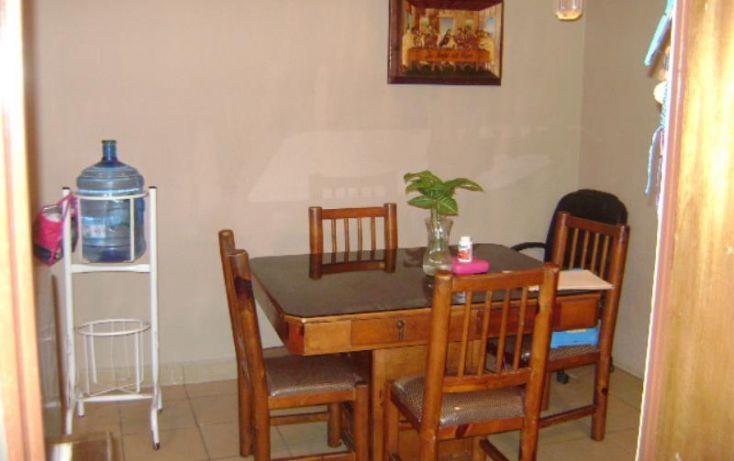 Foto de casa en venta en san arturo 152, lomas de san juan, matamoros, tamaulipas, 1422507 no 13