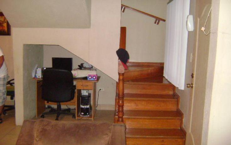 Foto de casa en venta en san arturo 152, lomas de san juan, matamoros, tamaulipas, 1422507 no 14