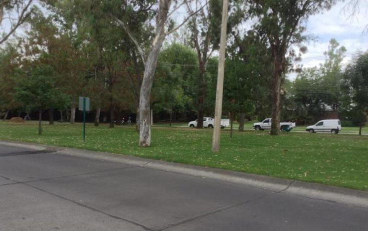 Foto de terreno habitacional en venta en san arturo 2388, valle real, zapopan, jalisco, 1901548 no 03