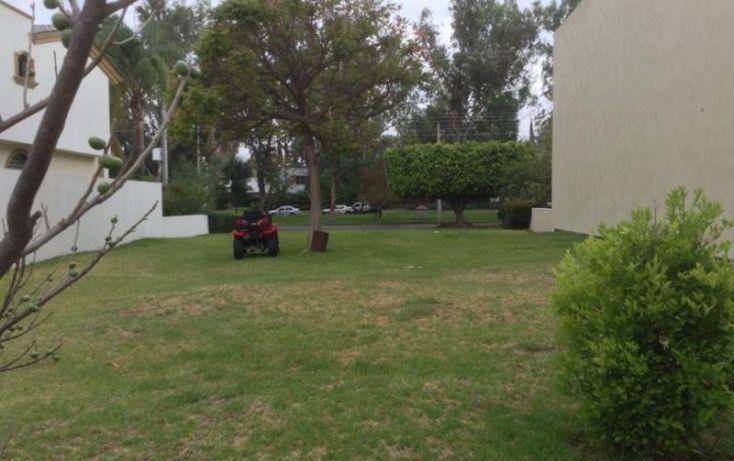 Foto de terreno habitacional en venta en san arturo 2388, valle real, zapopan, jalisco, 1901548 no 04