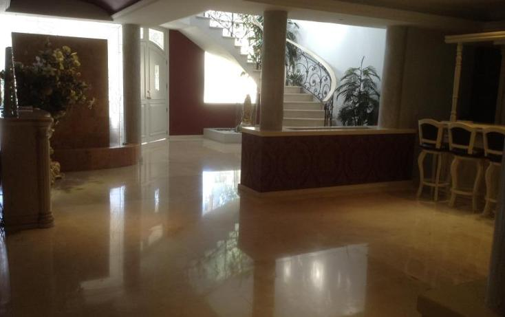Foto de casa en venta en san arturo oriente 791, valle real, zapopan, jalisco, 2212110 No. 02