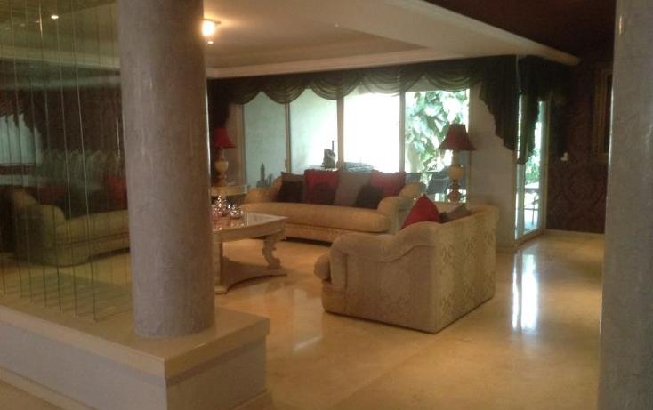 Foto de casa en venta en san arturo oriente 791, valle real, zapopan, jalisco, 2212110 No. 04