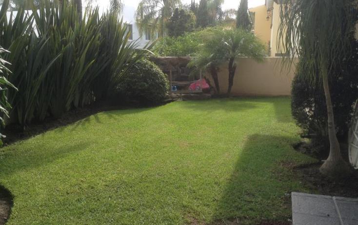 Foto de casa en venta en san arturo oriente 791, valle real, zapopan, jalisco, 2212110 No. 06