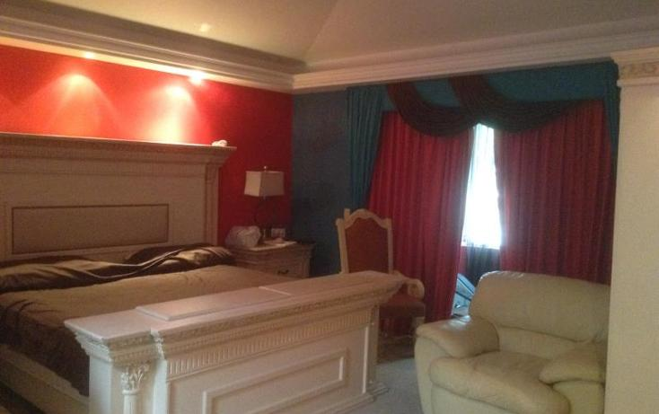Foto de casa en venta en san arturo oriente 791, valle real, zapopan, jalisco, 2212110 No. 09