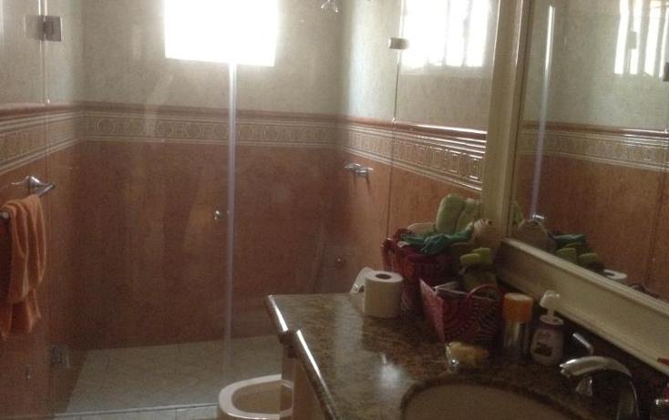 Foto de casa en venta en san arturo oriente 791, valle real, zapopan, jalisco, 2212110 No. 12