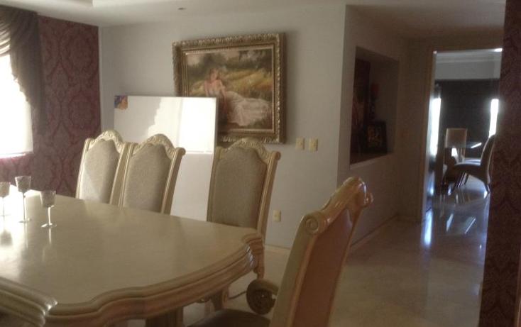 Foto de casa en venta en san arturo oriente 791, valle real, zapopan, jalisco, 2212110 No. 19