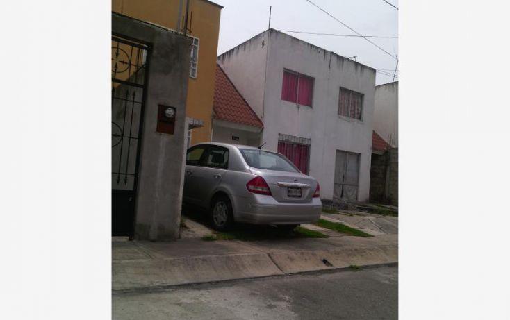 Foto de casa en renta en san atanacio 44, san antonio la isla, san antonio la isla, estado de méxico, 1935140 no 01