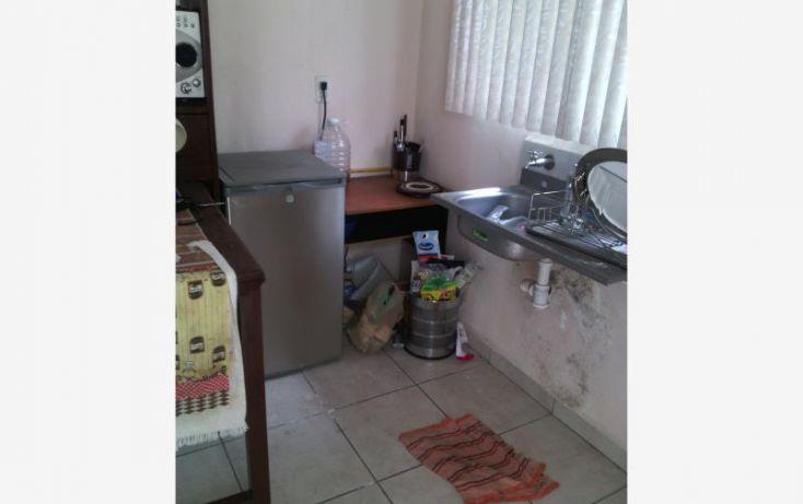 Foto de casa en renta en san atanacio 44, san antonio la isla, san antonio la isla, estado de méxico, 1935140 no 08