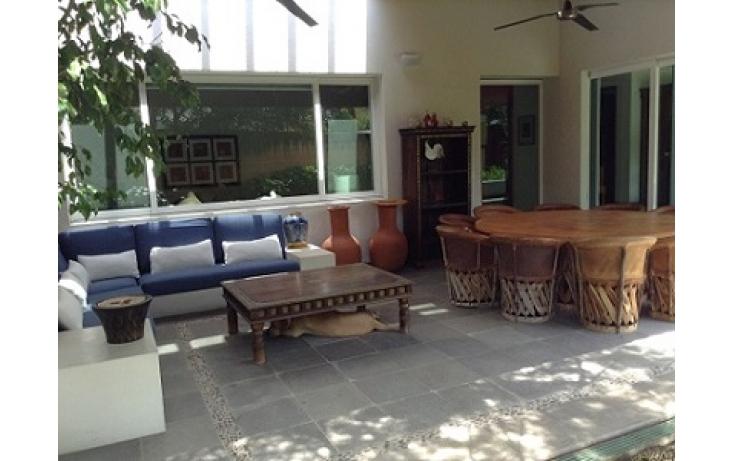 Foto de casa en venta en san atilio 2617, valle real, zapopan, jalisco, 600828 no 02