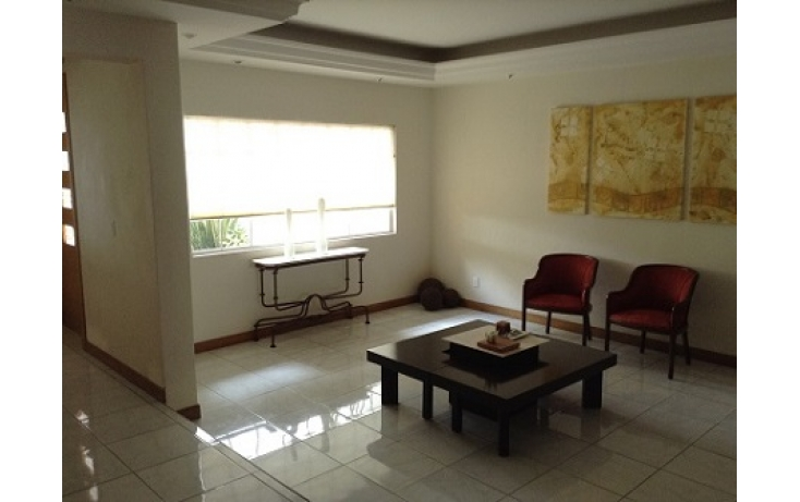 Foto de casa en venta en san atilio 2617, valle real, zapopan, jalisco, 600828 no 03